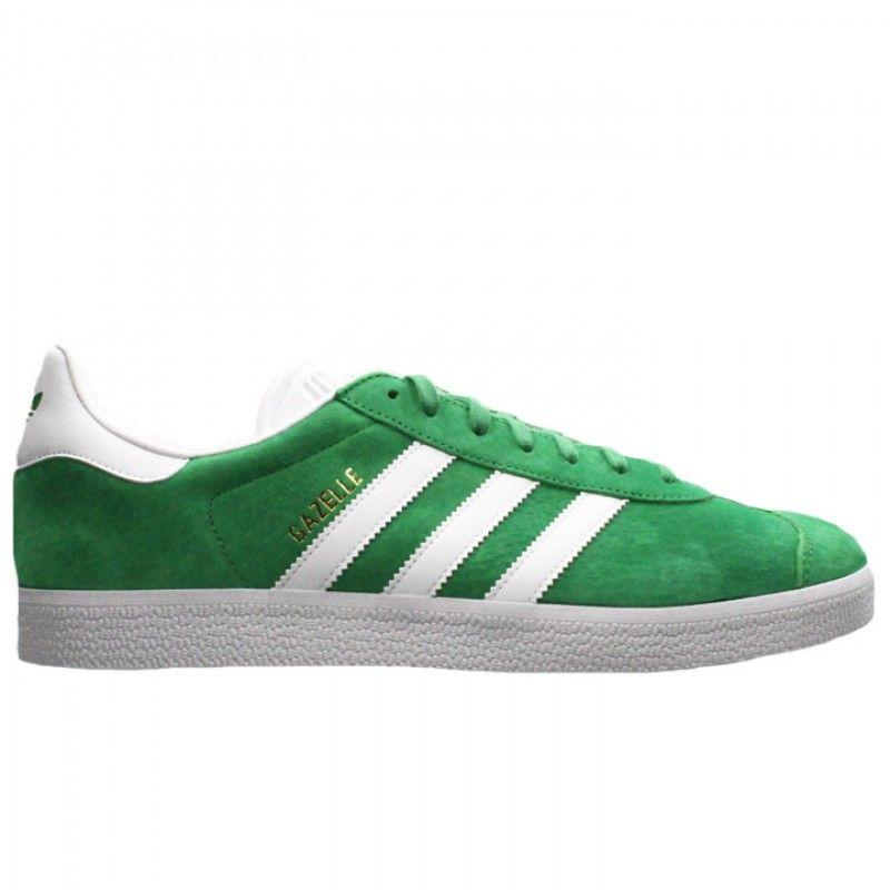 Adidas shoes, Adidas gazelle