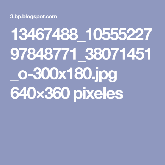 13467488_1055522797848771_38071451_o-300x180.jpg 640×360 pixeles