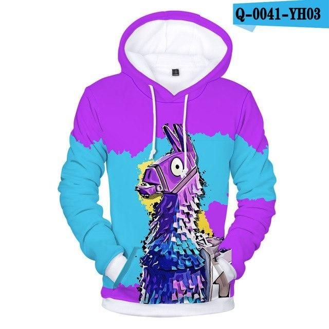 Aikooki 3d Dragon Ball Hoodies Sweatshirt Men Hoodies 3d Printing