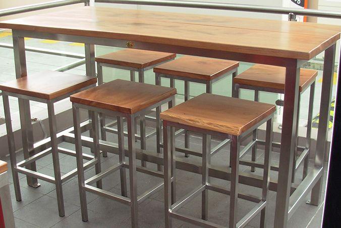 Outdoor Furniture Specialist Brisbane   Australian Garden Furniture Co. Outdoor Furniture Specialist Brisbane   Australian Garden