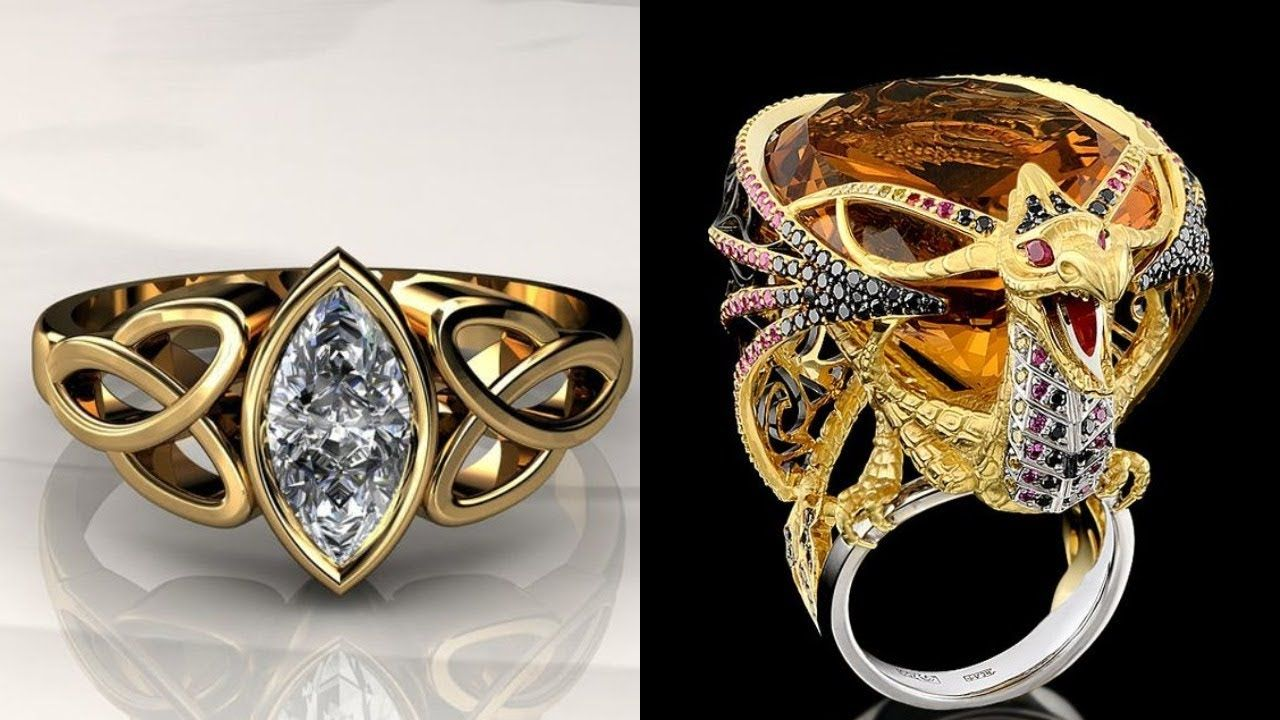 اجمل محابس خطوبة ذهب صور خواتم خطوبة 2019 Https Youtu Be Dc606s9n8uc Wedding Rings Heart Ring Engagement Rings