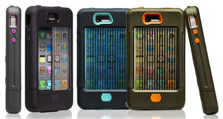 The Best iPhone Cases to Protect Your Phone this Fall