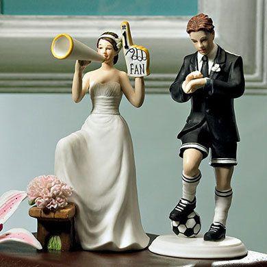 45 Tlg Tull Sparset 50cm Breit U 9 M Lange Hochzeitstorte Topper Hochzeit Lustig Sport Hochzeit
