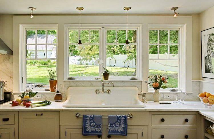 How To Design A Kitchen You Will Not Get Tired Of Kitchen Design