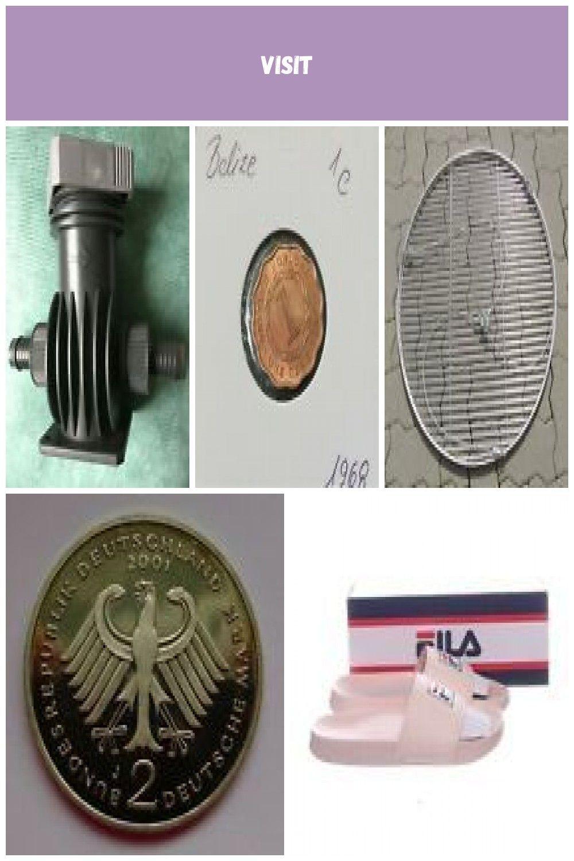 Gardena Sprinkler System Zentralfilter 19mm System Gebraucht Art 1506 Garten Terrasse Naher Osten Home Appliances Table Fan