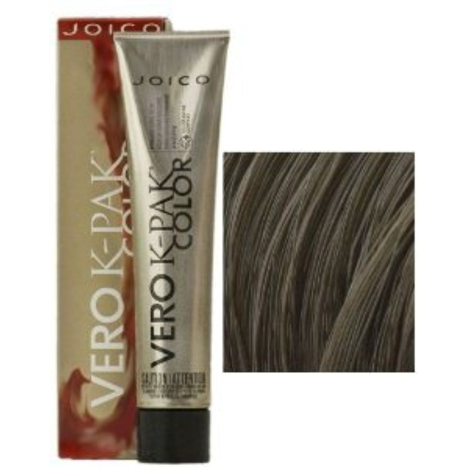 Joico Vero K Pak Hair Color 6a Visit The Image Link More Details This Is An Affiliate Link Personalcare Hair Color Joico Joico Color