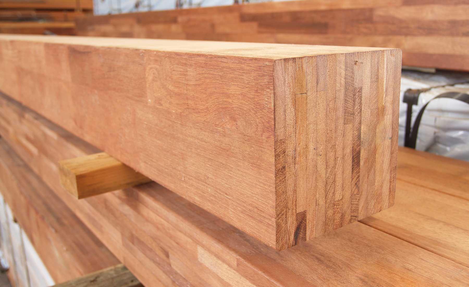Image Result For Laminated Saligna Boards Beams Wood Beams Laminated Veneer Lumber