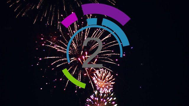Happy New Year 2018 Countdown Clock Timer Happy New Year Wallpaper Happy New Year Happy New Years Eve