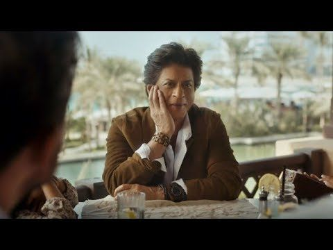 Be My Guest 2019 - Are you ready? - YouTube   Visit dubai ...