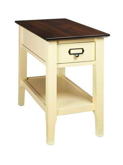 Furniture · A.A. Laun Furniture