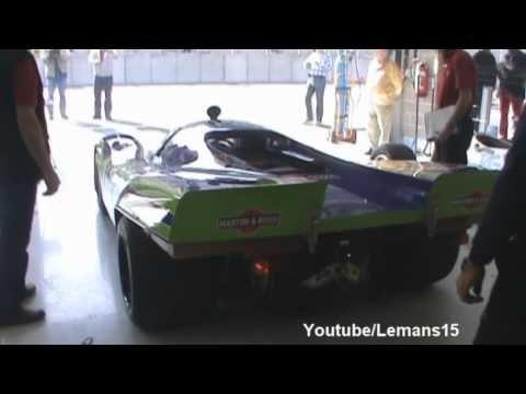 Porsche on porsche christmas cards, porsche f1, porsche 917k, porsche lmp1,