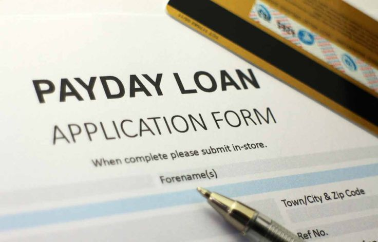 Payday loans for bad credit cape town photo 10