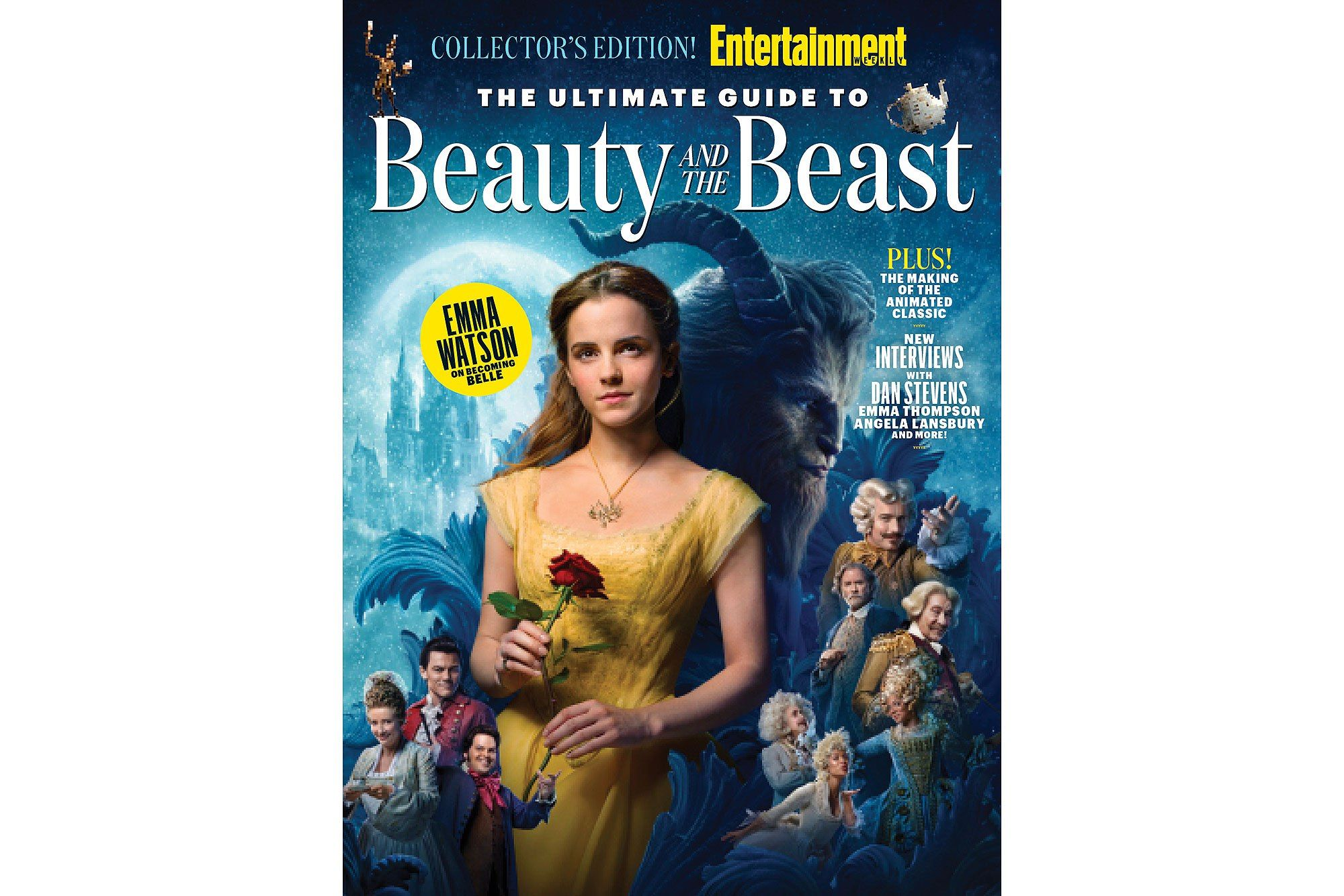 Attractiveness And The Beast Men And Women Now Appraise