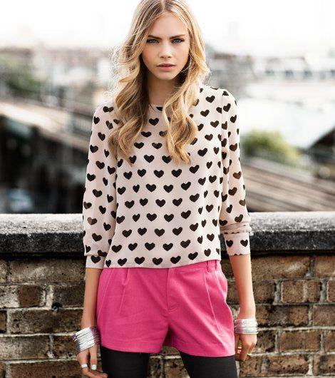 Latest fashion trends in mooicheap.com