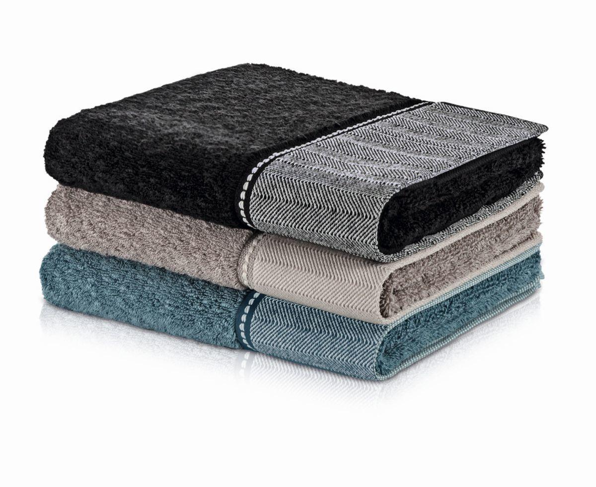 Badezimmer Handtücher ~ Die besten möve handtücher ideen auf