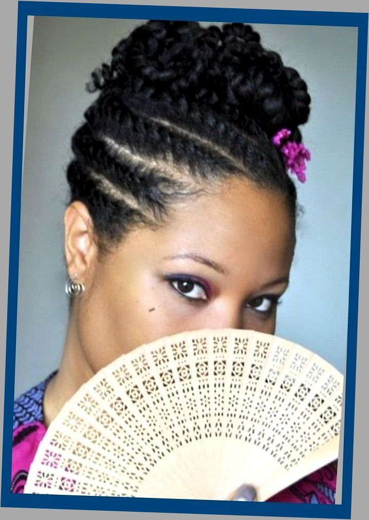 African American Braided Hairstyles Inspiration African American Braid Hairstyles 2016  Google Search  Braid