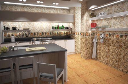 سيراميك كليوباترا للشقق والحمامات والمطابخ ميكساتك Home Decor Decor Kitchen