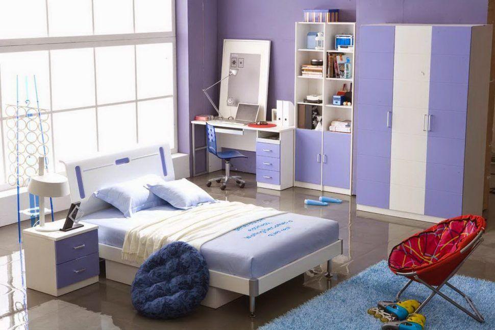 Deco Chambre Ado Cocooning Deco Chambre Ado Moderne Chambre Ado