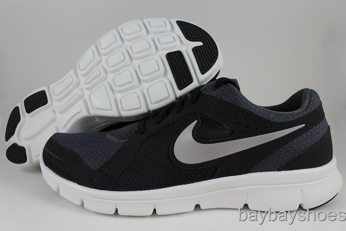 4975955f51cfb Custom Nike Roshe Black and Gold splatter design  Custom Roshes  Womens and  Mens  Unisex sizes