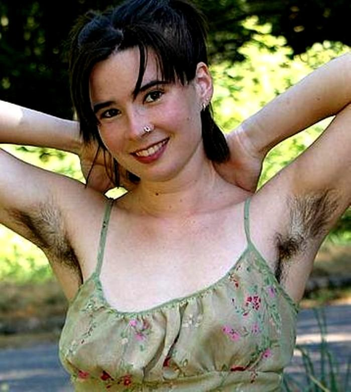 Hairy bbw reverse