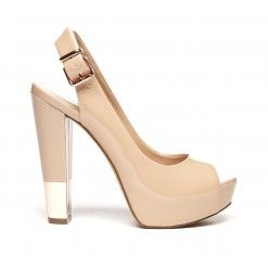 Pin by Ingela Velin on Shoes | Shoes, Heels, Women shoes