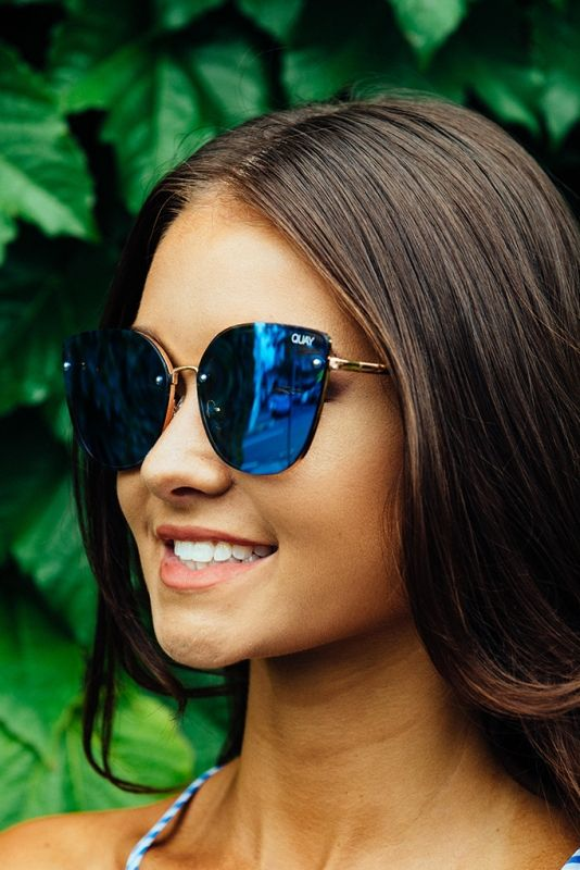 631c8e7b999 Pin by Lucky on cool shades