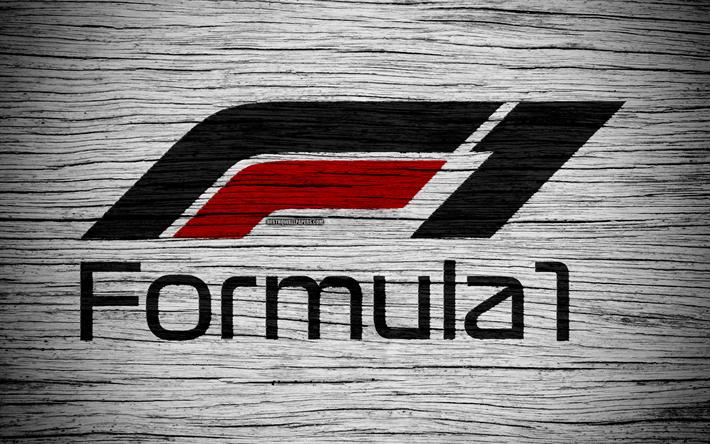 download wallpapers formula 1 4k new logo f1 new logo f1 white backgroud formula 1 new. Black Bedroom Furniture Sets. Home Design Ideas