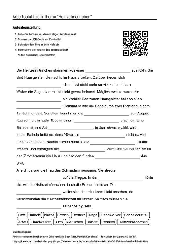 Ziemlich Zu Tun Arbeitsblatt Bilder - Mathematik & Geometrie ...