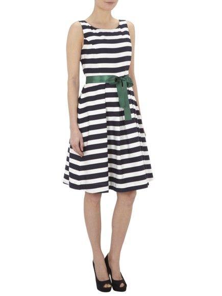 Kleider 2018 • schöne Damenkleider im Online Shop kaufen ...