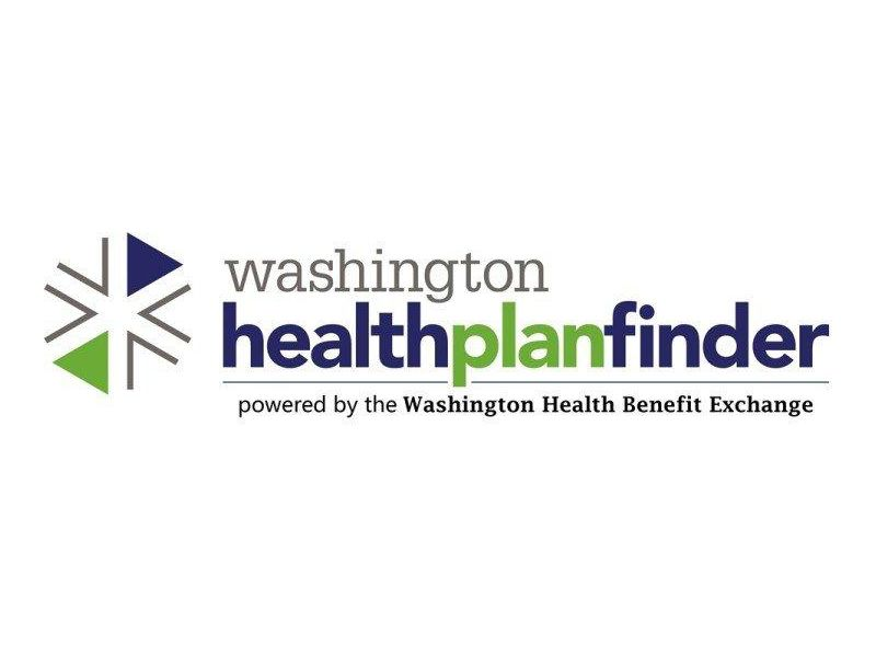 Health Care Exchange Washington State