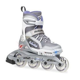 Lyzworolki Rollerblade Spitfire Flash G Cena 459 00 Zl Dzieciece Rolki Skating I Rolki Air Max Sneakers Converse Chuck Taylor High Top Sneaker Rollerblade