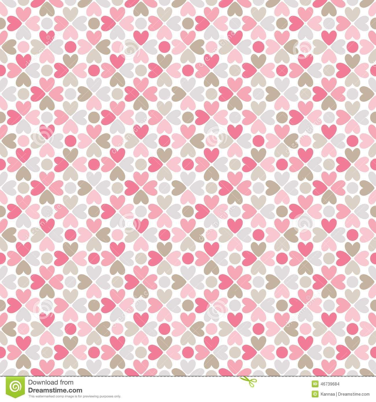 Papel scrap para imprimir rosa buscar con google for Papel decorativo infantil