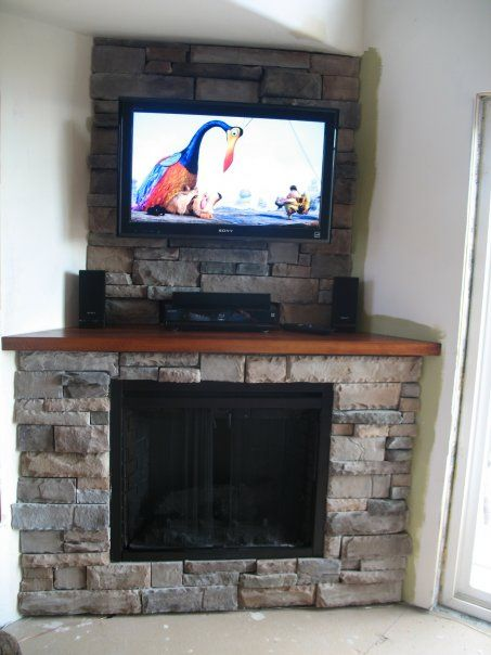 Best 25 Electric Fireplaces Direct Ideas On Pinterest