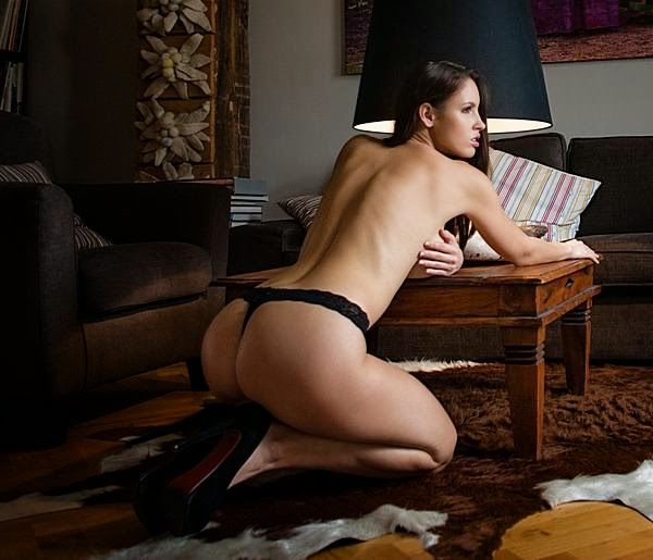 Lucia Javorcekova  Javorcekova In 2019  Beauty, Lingerie -3926