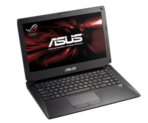 Asus I5 3210m 2 5ghz 14 Laptop 8gb Memory 750gb Hard Drive Windows 8 Black By Asus 995 95 Product Features Asus Dvd Drive Optical Drives