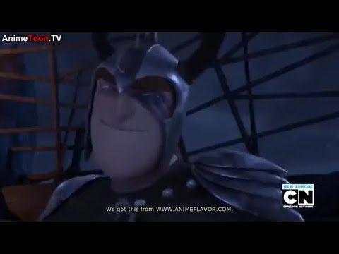 Dragons Riders of Berk Season 2 Episode 11 - YouTube | how