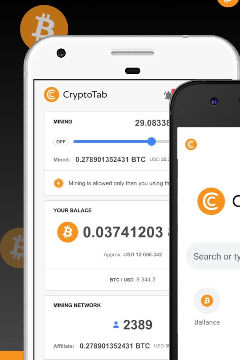 Does google mine bitcoins on iphone money saving expert forum matched betting scam