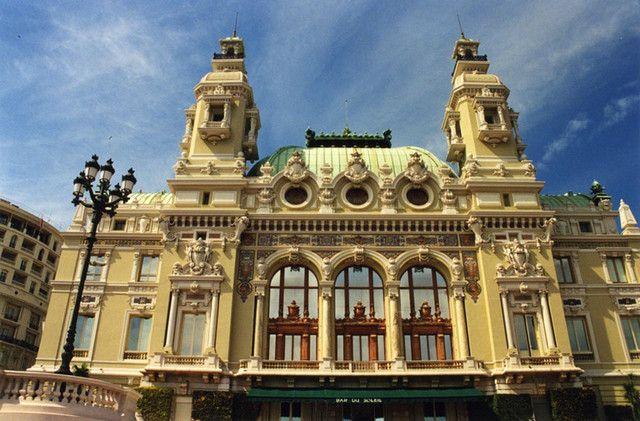 Casinos near rome italy casino bus tours cleveland