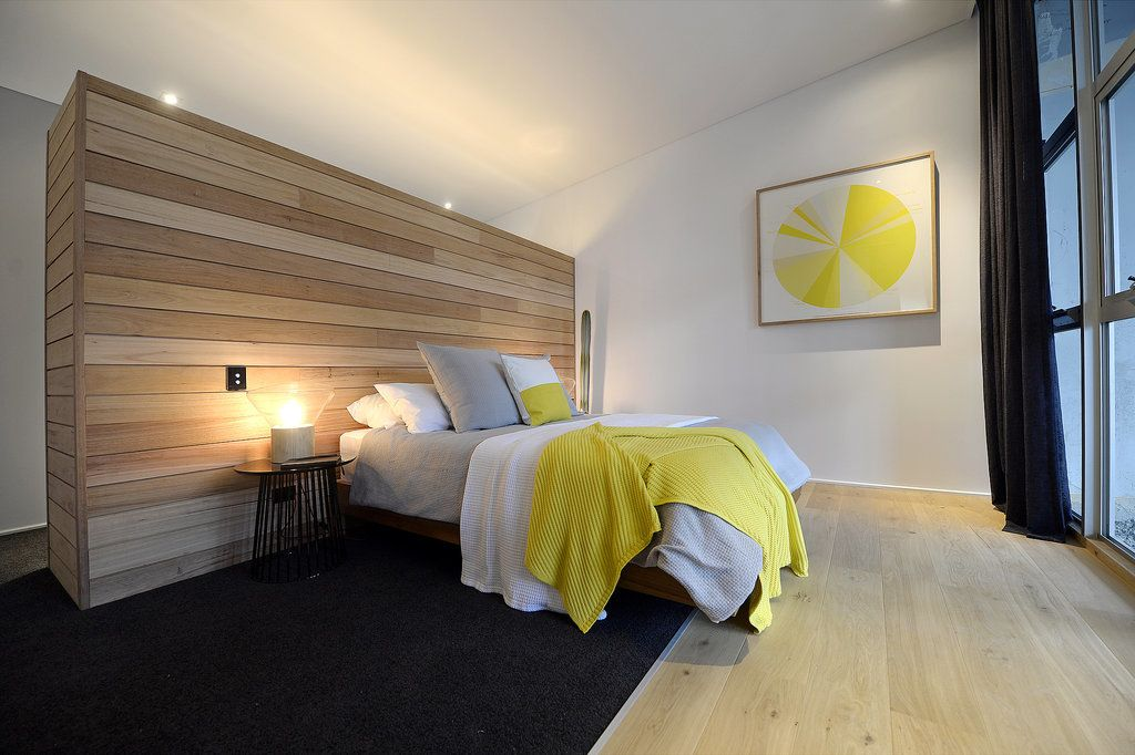 The Block Glasshouses First Room Reveals Room Bedrooms And House - The block bedroom designs