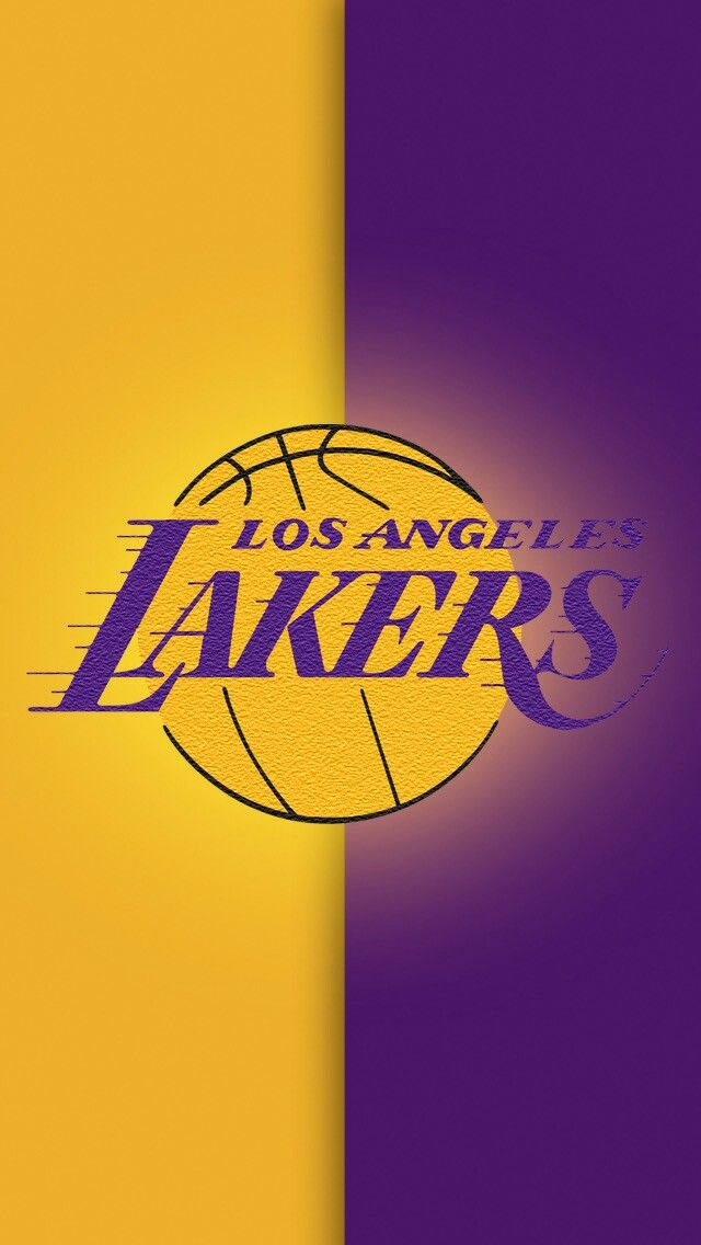 Pin by Jessica Gomez on LA Lakers Team logo, Sport team