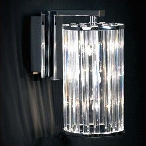 Lalique Lighting Google Search