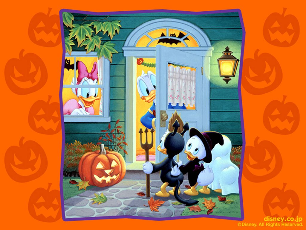 Funny Halloween | Funny Happy Halloween Wallpaper | Wallpaper, Wallpaper Hd,  Background .
