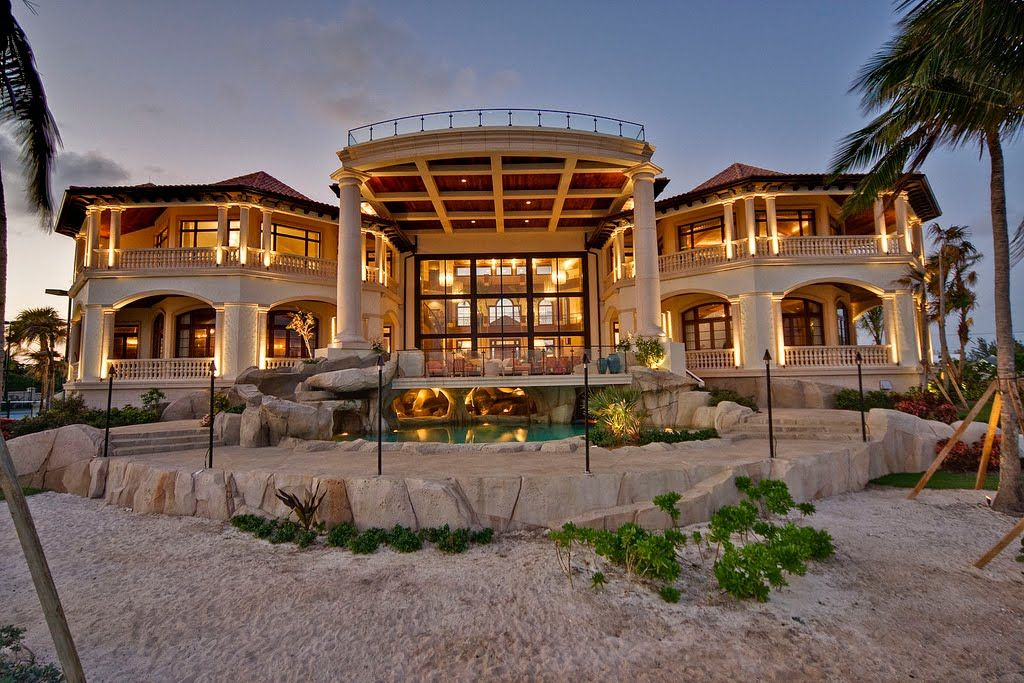 A1 Luxury Luxury Houses 3 Luxury Homes Dream Houses Tuscan House Mansions