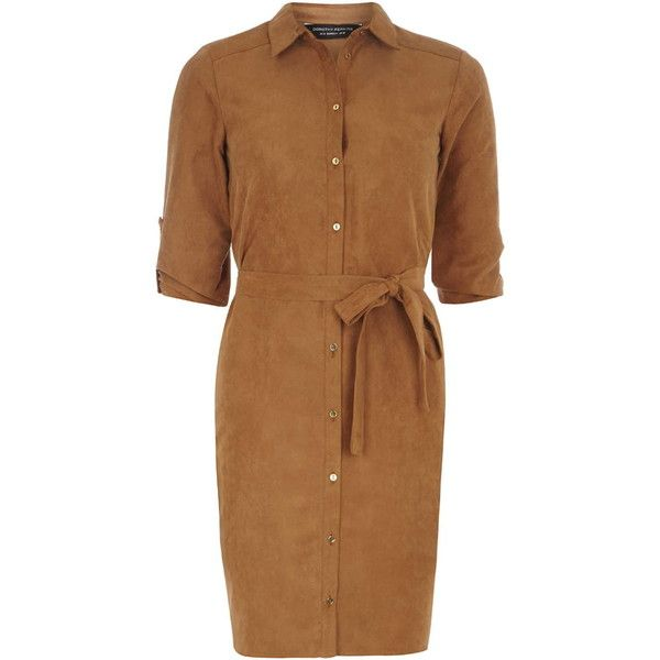 36+ Suedette shirt dress ideas in 2021