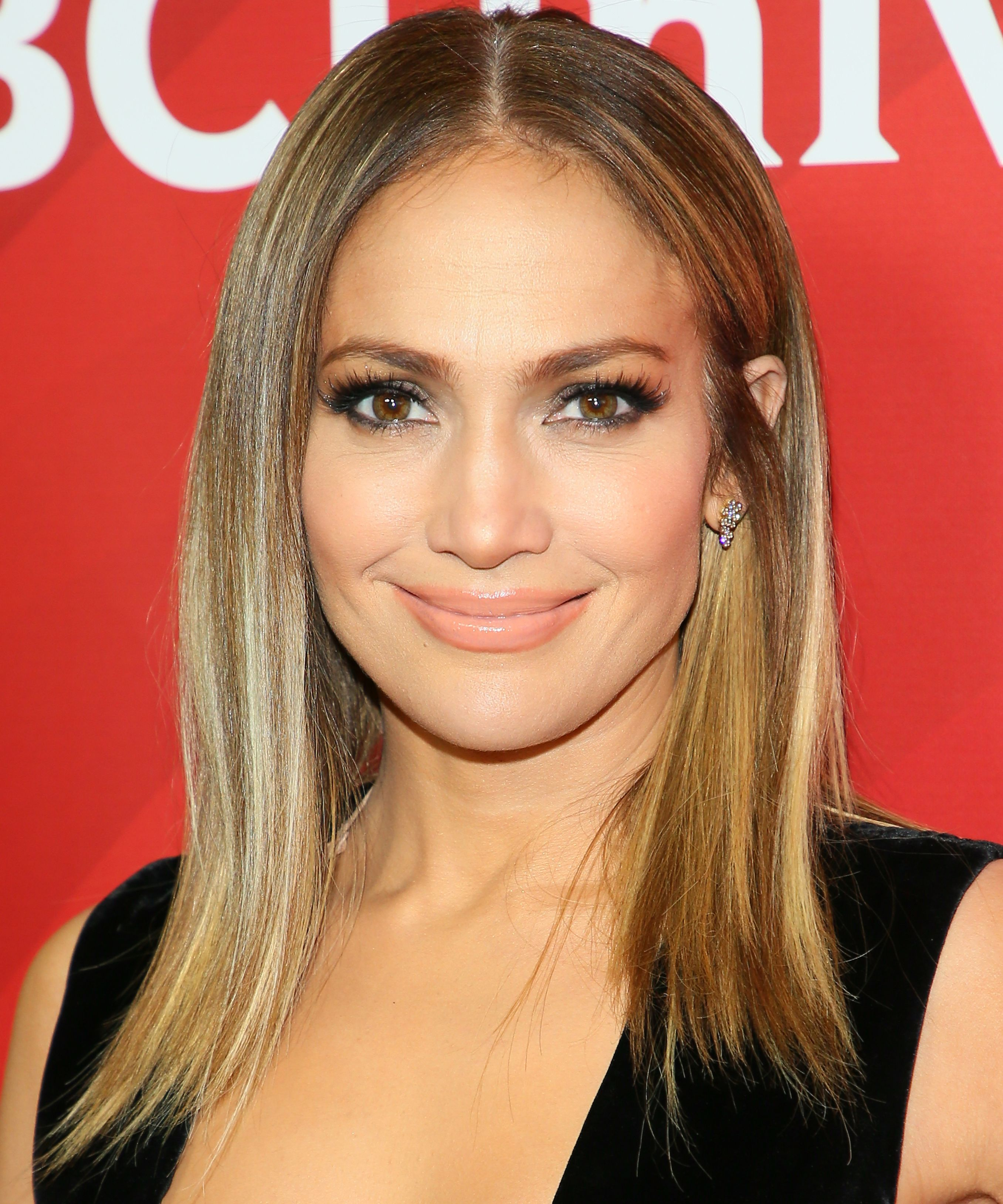 Jennifer Lopez Survived on e Slice of Pizza a Day Before She Made