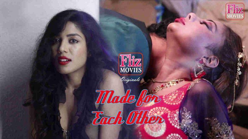 Pin On Fliz Movies Unratedott Com
