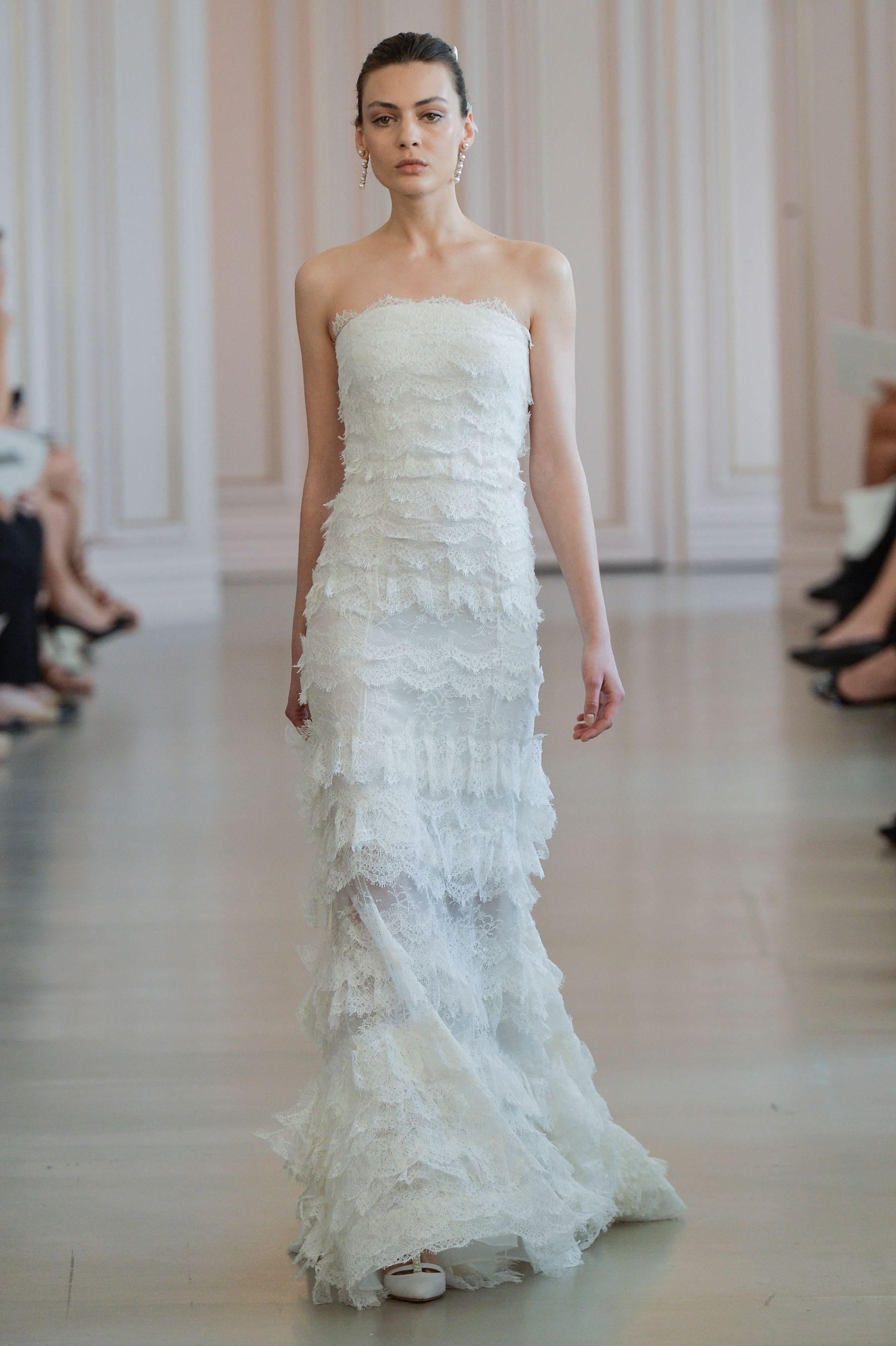 Wedding Dress Sfilate   Wedding Dress   Pinterest   Wedding dress ...
