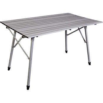 Camp Chef Mesa Aluminum Folding Table Camping Table Aluminum Folding Table Folding Table