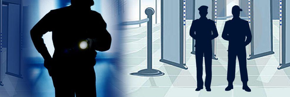Uses Of Private Detective In Mumbai Uses Of Private Detective In