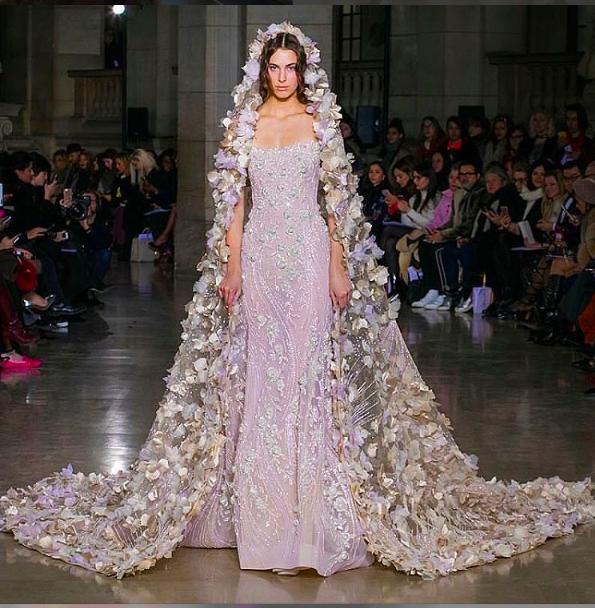 pin de gisela cuesta en moda fashion | pinterest